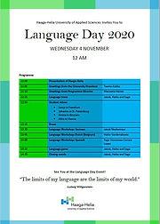 Language day ohjelma.JPG