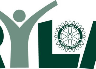 Johtajuus-kurssi lukiolaisille: Rotary Youth Leadership Awards 2019, RYLA