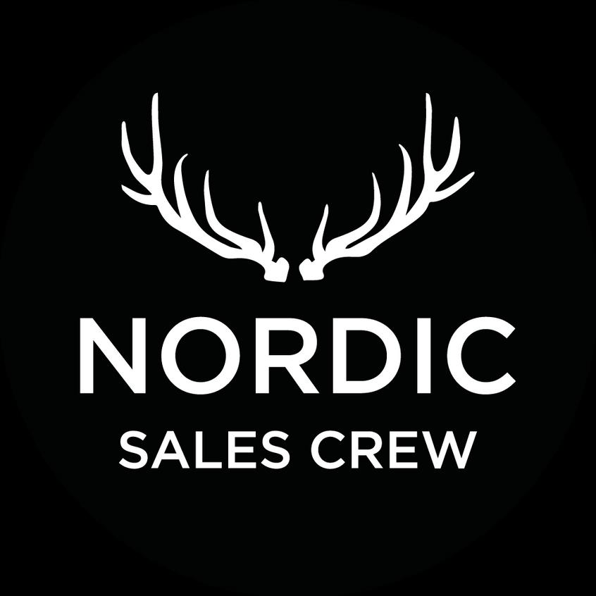 Nordicsalescrew