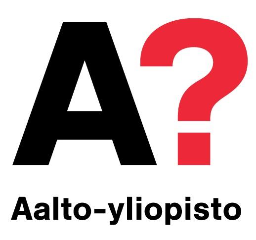 KesätyöX -Aalto-yliopisto