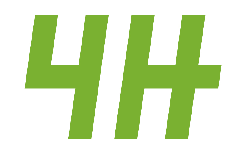 4H-yhdistys