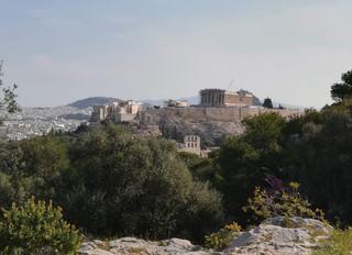 OpeTET Ateenassa: Ikkuna Suomen Merimieskirkkoon ja kreikkalaiseen kulttuuriin