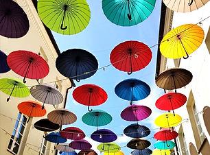 sateenvarjoja.jpg