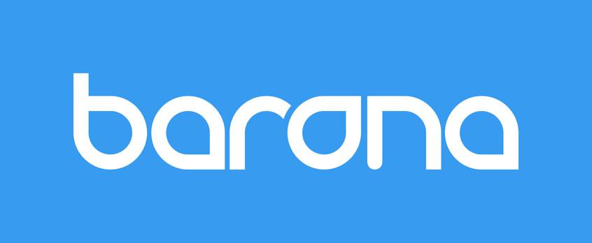 Barona