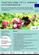 Tervetuloa Tunne Työ 2.0 -hankkeen aloituswebinaariin 1.9.2020 klo 13–15!