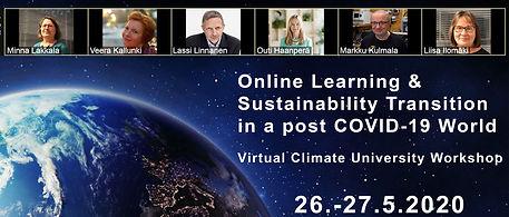 Virtual climate university.JPG