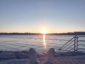Tunne_Tyo_2.0_auringonlasku_Lauttasaari.