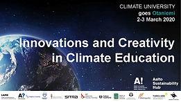 climate_university_goes_otaniemi_aalto_2