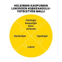 Powerpoint_Grafiikka_Kuva2.png