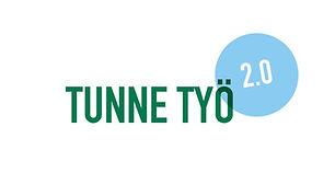 TunneTyo_2.0_logo.jpg