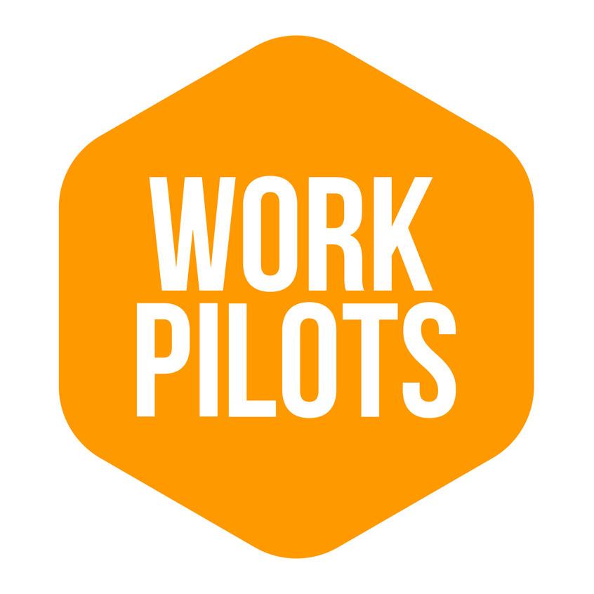 WorkPilots