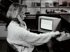 Mitä Tunne Työ 2.0 -hankekouluissa on meneillään?