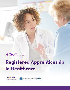 H-CAP-A-Toolkit-for-Registered-Apprentic