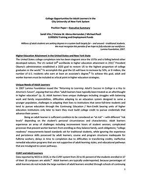 87-65a3bc45e486-Concept-Paper-Adult-Lear