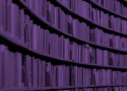 library-purp.jpg