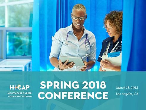 H-CAP-Spring-2018-Cover.jpg