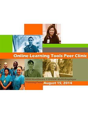 87-424746e42ea6-8.15.2014-Online-Learnin