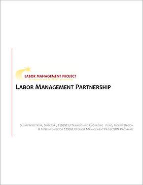 87-c83a4d443916-10-17-2014-Labor-Managem