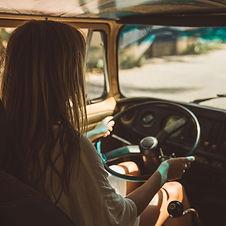 driving-thumb.jpg
