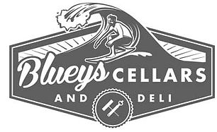 1466_Blueys_Cellars_Logo_RG.jpg