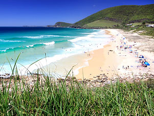 blueys-beach-2.jpg