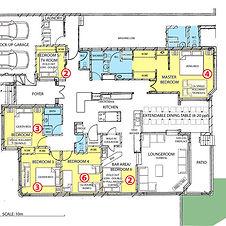 house-plan-thumb.jpg