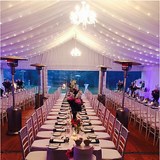 Long-Tables-with-White-Tiffanys.png