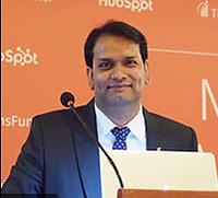 Kapil Arora Founder CEO Transfunnel.png