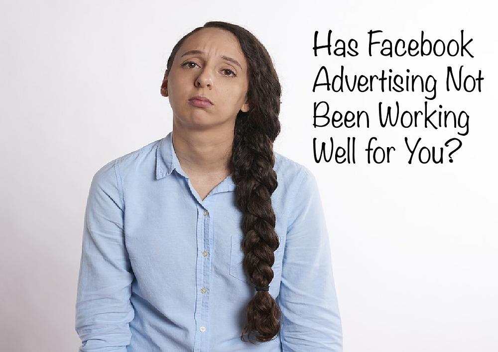Digital Marketing and Facebook Advertising
