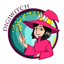 DigiWitch Official Logo.png