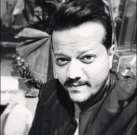 Riinkesh Shah, Founder Roarsinc.png