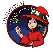 DigiWitch%20Christmas%20logo_edited.png