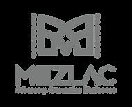 Mezlac_Logo_gris-03.png