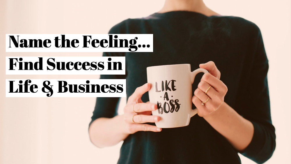 Tips for Success in Business