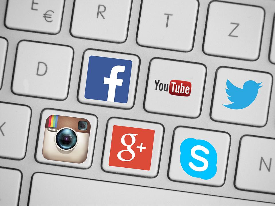 Digital Marketing (www.proma-nautiyal.com)