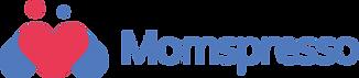 Momspresso-Horizontal-Logo.png