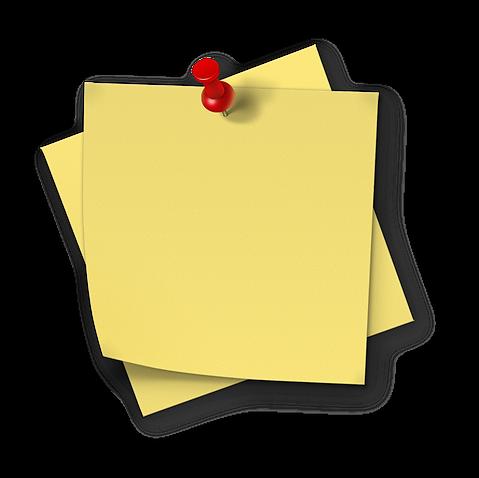 sticky-note-clip-art-5.png