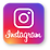 Логотип-инстаграм-1.png