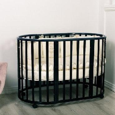 """Кроватка """"Мими"""""""