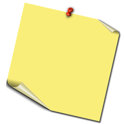 stickies-1531100_1280.png