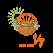 White Lemon Icon Internet Logo (4).png