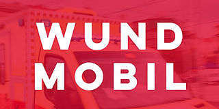 Image-Wundmobil.jpg