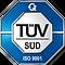 TÜV-Logo_ISO_9001-g.png