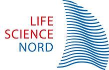 Logo_Life_Science_Nord_4c.jpg