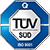 TÜV-Logo_ISO_9001.png