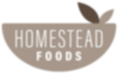 Homestead Foods Logo_Natural_RGB.png