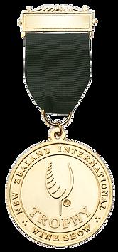 Trophy-Medal-front.png