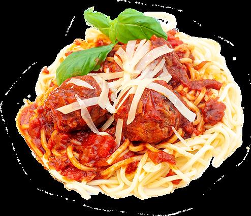 italian 2.png
