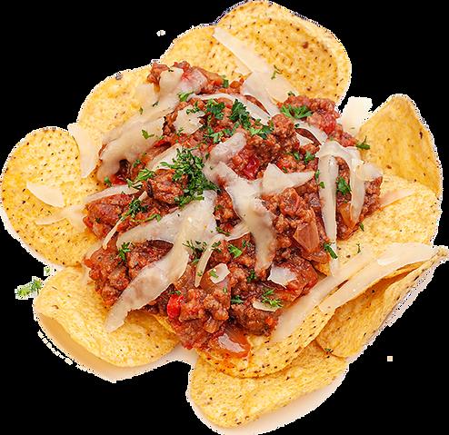 nacho1.png