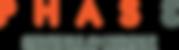 Phase3 Logo Art.png